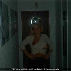 20130825-milf-feleseg-szexfotok-109..jpg