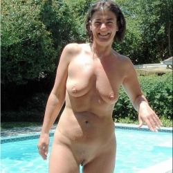 20130811-milf-feleseg-szexfotok-104..jpg