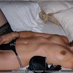 20130728-milf-feleseg-szexfotok-107..jpg