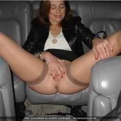 20130721-milf-feleseg-szexfotok-102..jpg
