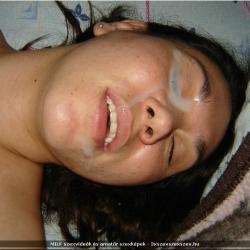 20130714-milf-feleseg-szexfotok-109..jpg