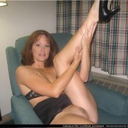 20140215-milf-feleseg-szexfotok-119..jpg