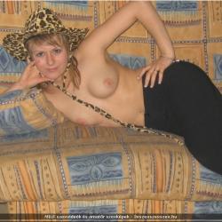 20130616-milf-feleseg-szexfotok-109..jpg