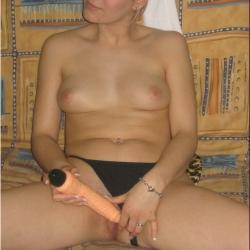 20130616-milf-feleseg-szexfotok-119..jpg