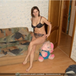 20130519-milf-feleseg-szexfotok-102..jpg