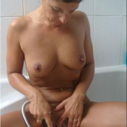 20130512-milf-feleseg-szexfotok-106..jpg
