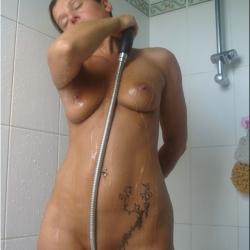 20130512-milf-feleseg-szexfotok-110..jpg