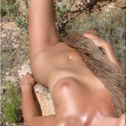 20140222-milf-feleseg-szexfotok-115..jpg