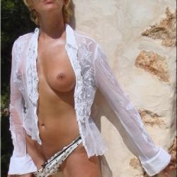 20140222-milf-feleseg-szexfotok-117..jpg