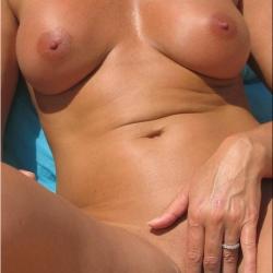 20140222-milf-feleseg-szexfotok-120..jpg