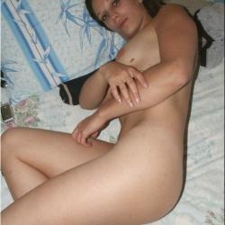 20130331-milf-feleseg-szexfotok-101..jpg