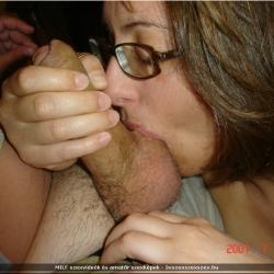 20130324-milf-feleseg-szexfotok-117..jpg