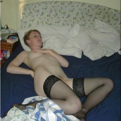 20130303-milf-feleseg-szexfotok-104..jpg
