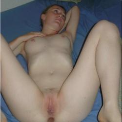 20130303-milf-feleseg-szexfotok-108..jpg