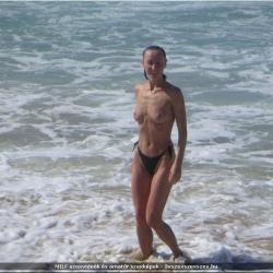 20130217-milf-feleseg-szexfotok-111..jpg