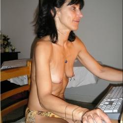 20130210-milf-feleseg-szexfotok-101..jpg