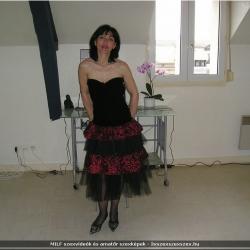 20130210-milf-feleseg-szexfotok-103..jpg