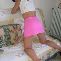 20130210-milf-feleseg-szexfotok-112..jpg