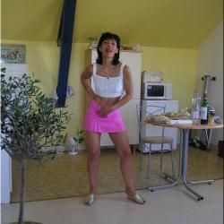 20130210-milf-feleseg-szexfotok-114..jpg